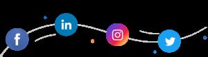 consultoria marketing digital e mídias sociais